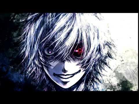 Nightcore - Roadside ( Rise Against )