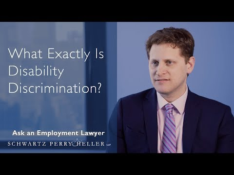what-exactly-is-disability-discrimination-|-ask-an-employment-lawyer