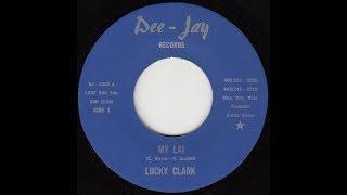 Lucky Clark - My Lai