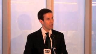 Mehlman: Support of Gay Marriage is Conservative