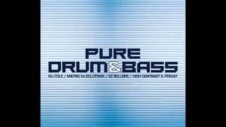 Pure Drum