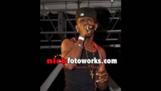 G Whizz - Weh Dem A Watch Mi Fa {Gangster City Riddim} [Notnice/Adidjahiem PROD] May 2010