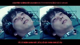 Video made by 一罐榴莲酱_Nya.