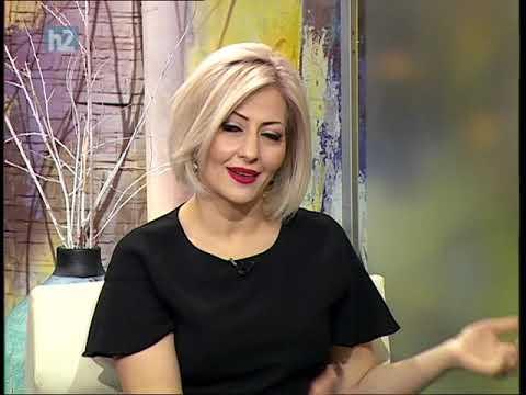 Լուսինե Խաչատրյան  - «Ի՞նչ է ուզում կինը» (Հ2)  , Lusine Khachatryan - Inch E Uzum Kiny