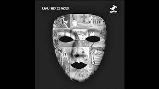 Lanu - Her 12 Faces