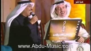 نوى القلب   مهرجان الدوحة التاسع 2008