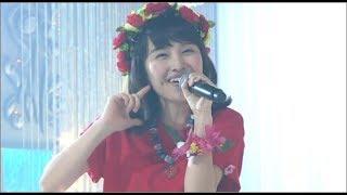 以前にUPした動画「百田夏菜子三昧!2」が消されたので、 手直し再U...