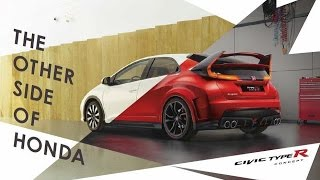 Honda News #83 HONDA DISCONTINUES THE ACCORD - MORE CIVIC TYPE R INFO - HONDA HR-V GETS DELAYED