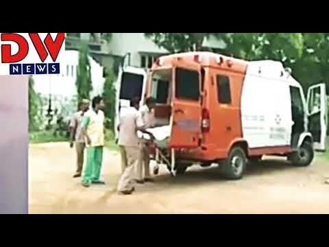 Yashoda Hospitals conducts mock drill at Somajiguda