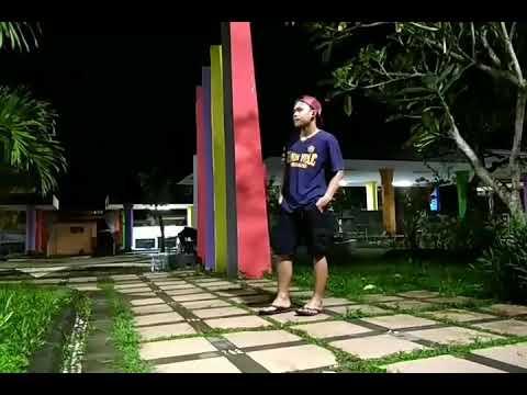 OM SERA-SAYANG 2 cover Temon Holic Temanggung