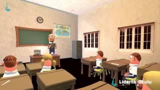 Eğiticinin Eğitimi - Vaka Çalışması
