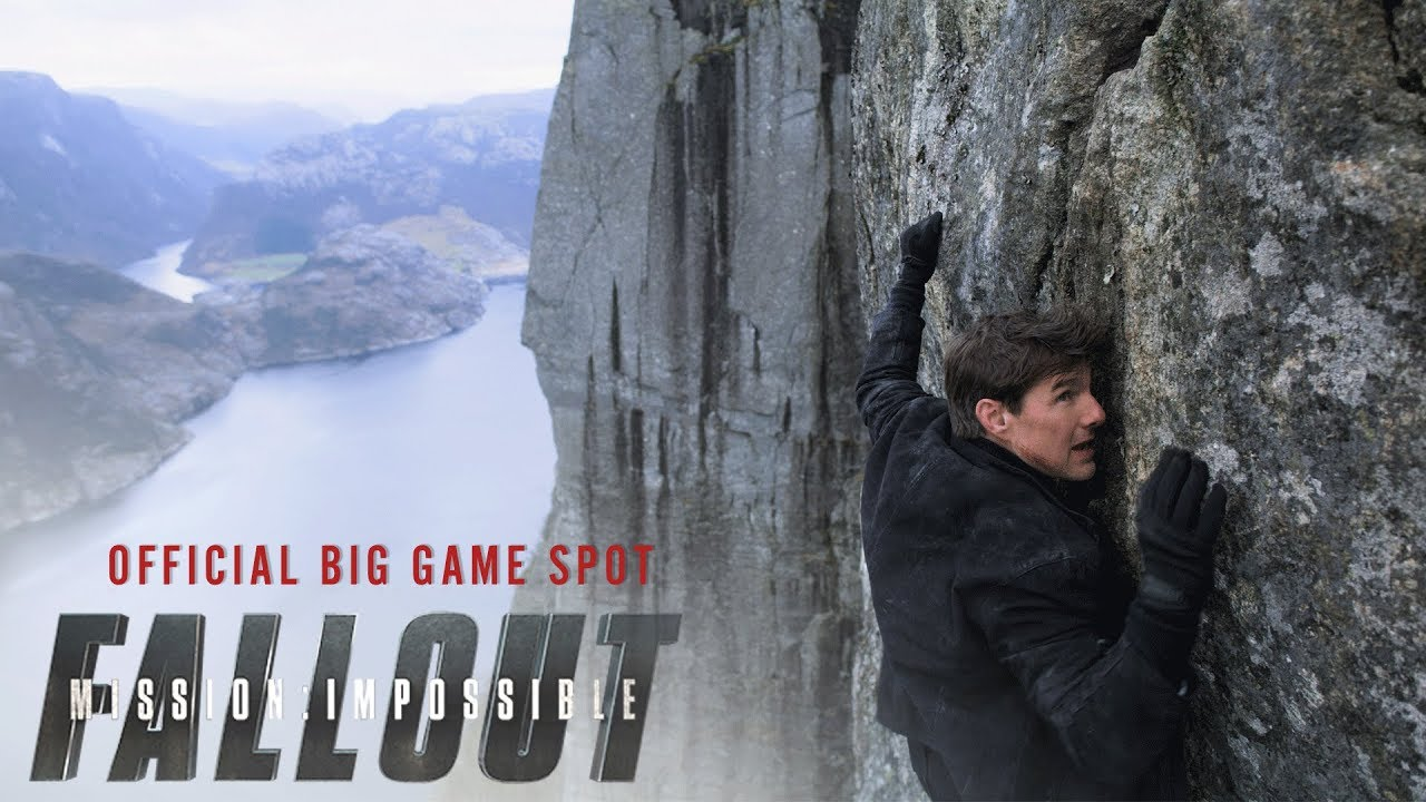 mission-impossible-fallout-2018-big-game-spot-paramount-pictures