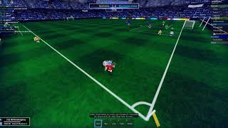 Roblox TPS Ultimate Soccer EP 1 Alot of assists Music: No Copyright Sounds Roblox TPS Ultimate Soccer EP 1 Alot of assists Music: No Copyright Sounds Roblox TPS Ultimate Soccer EP 1 Alot of assists Music: No Copyright Sounds Robl