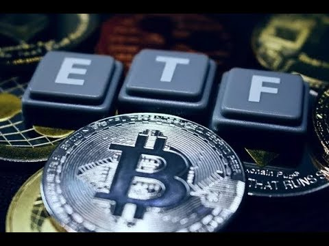 Bitcoin ETF Fate After Nov 5; 'Coinbase Bundle' & ADA Listing Soon; Student Owes $400K in Taxes