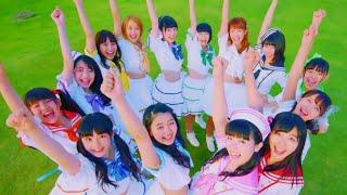 SUPER☆GiRLS / ラブサマ!!! (Short ver.) 木戸口桜子 検索動画 16
