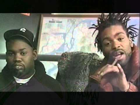 the truth behind the Method Man and Raekwon the Chef Beef