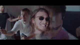 Umberto Emo - Voglio Morire (clip)