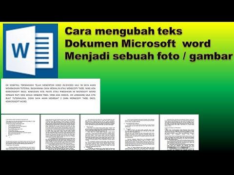 cara-mengubah-teks-menjadi-gambar-di-word-2010