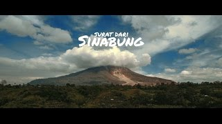 Thumbnail of Surat Dari Sinabung / A Letter From Sinabung (Short Documentary)