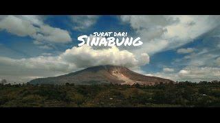 Thumbnail of Surat Dari Sinabung / A Letter From Sinabung (Short Documentary)