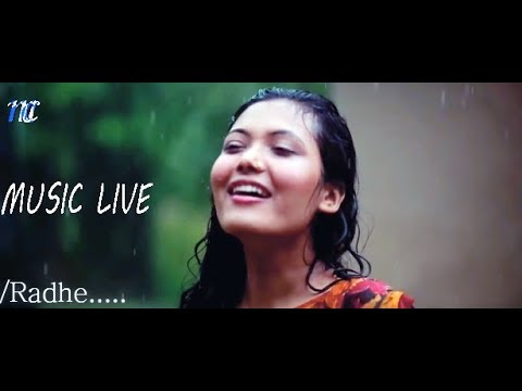 Juboti Radhe Cover by Sumi Mirza New Bangla Song 2018 Cover by Video Ediiet 2017 bangal music