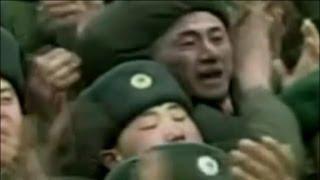Северная Корея: Ким Чен Ын кончил всех родственников..