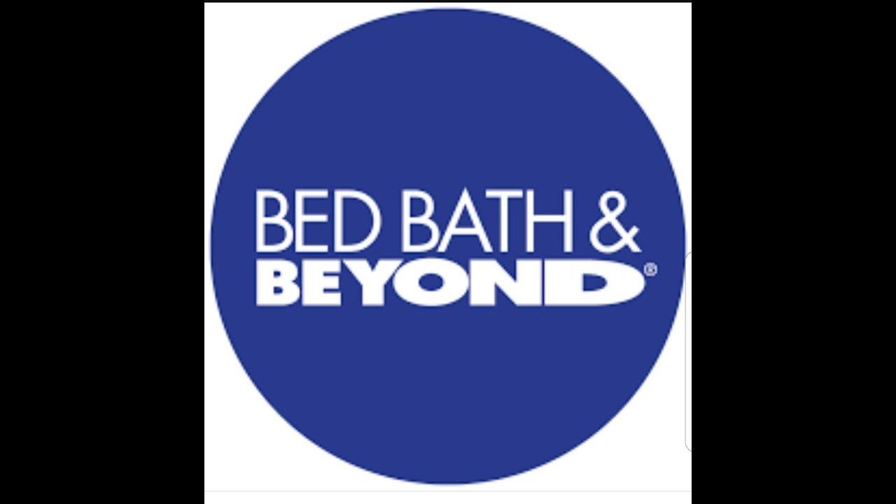 Live Bed Bath Beyond Ping
