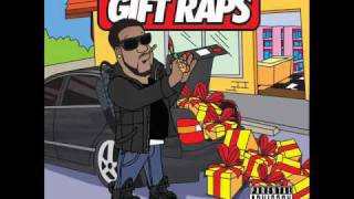 King Chip (Chip Tha Ripper) - Light One Up (Gift Raps)
