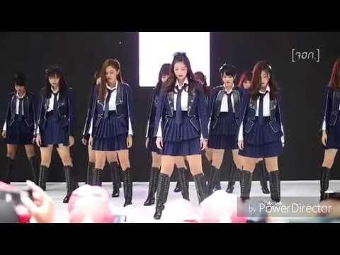 River - JKT48 VS BNK48
