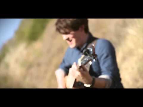 Always the Quiet Ones ~Brad Kavanagh~ (original video)