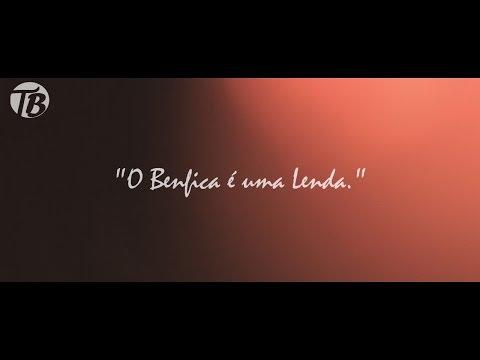 Sport Lisboa e Benfica - A Lenda from YouTube · Duration:  4 minutes 36 seconds