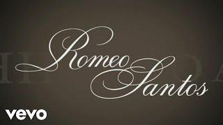 Romeo Santos - You (Audio)
