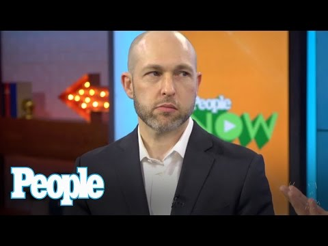Jeff Cohen's Thoughts On A Goonies Reboot   People
