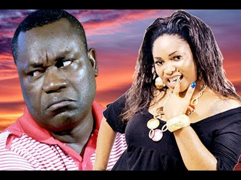 Seraye 2 - Yoruba Movies 2015 New Release [Full HD]