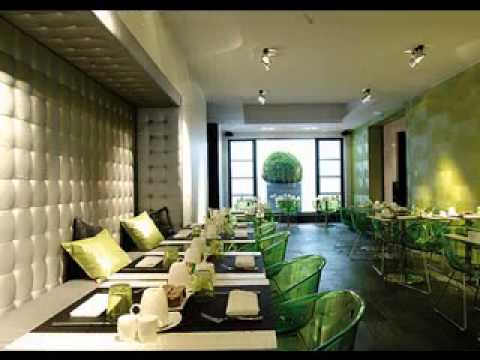 Interior Design Hotel Rooms Creative Creative Hotel Room Interior Design  Youtube