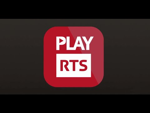 Application Mobile Play RTS