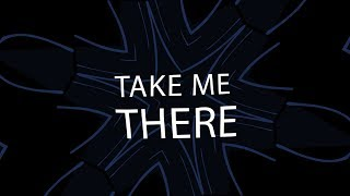 Download lagu Luke Bergs ft. Farisha - Take Me There (Official Lyric Video)