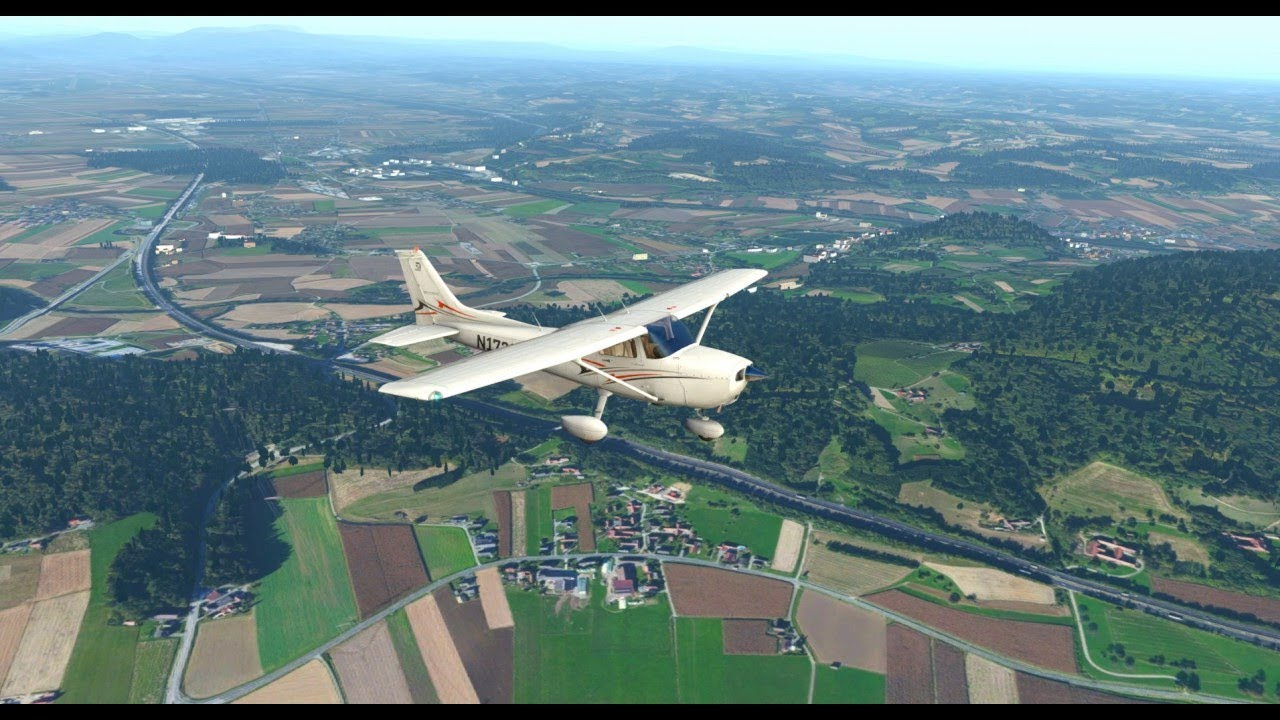 Ortho4xp