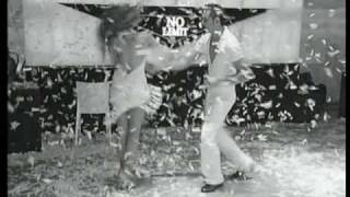 Wedding dance liran and Ortal  salsa  dance