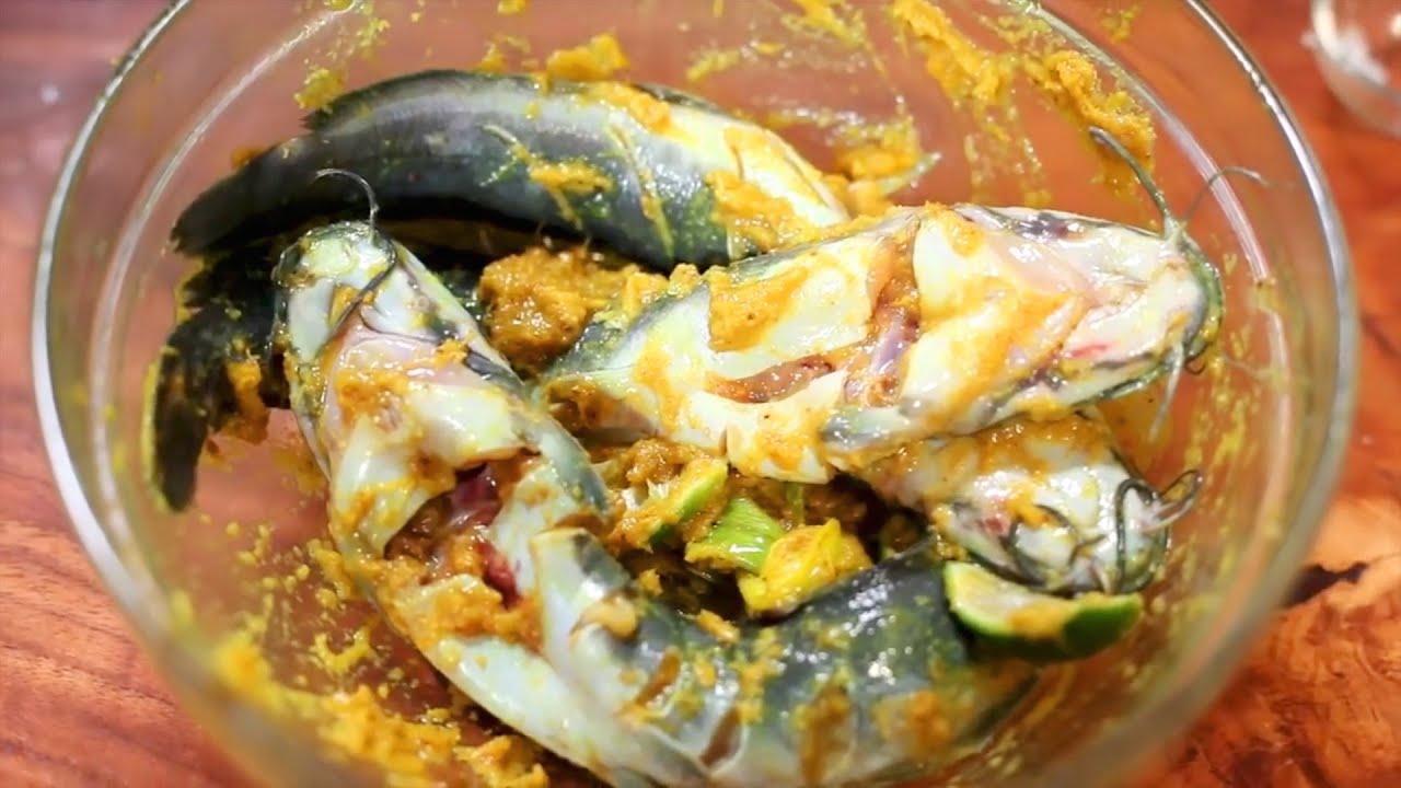Resep Aneka Makanan Khas Jawa Timur