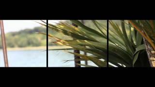 Cristian Marchi & Gianluca Motta - Love Comes Rising (Official Teaser)
