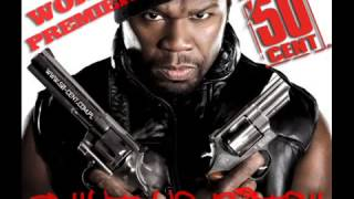 Download 50 Cent Shut Up BitchNew 2015 MP3 song and Music Video
