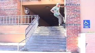 Real Street: Mike