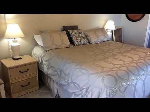Real estate for sale in ST PETERSBURG Florida - MLS# U8003594