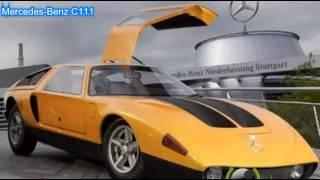 Mobil Mewah - Mobil Mewah Buatan Jerman