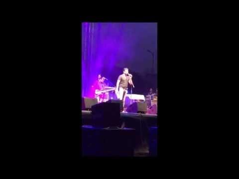 Zehnaseeb song : Hasee Toh Phasee - VISHAL SHEKHAR LIVE