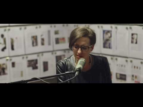 "Audrey Assad - ""Good To Me"" (Live at RELEVANT)"