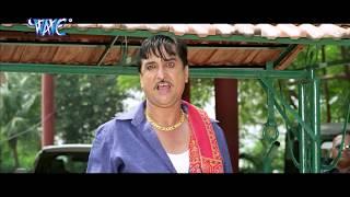 2019 | HD 2019 | Bhojpuri Comedy 2019