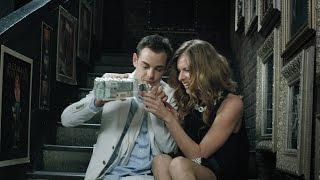 Фильм :  Как выйти замуж за миллионера.  (HOW TO MARRY A MILLIONAIRE).