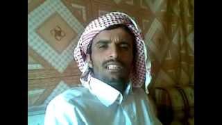 قصه يمني مع سعودي